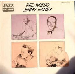 Red Norvo Trio – Jazz...