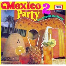 Los Tijuana Mariachis –...