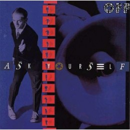 Off – Ask Yourself
