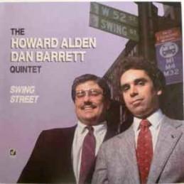 The Howard Alden / Dan...