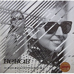 Barbara Dennerlein – Bebab