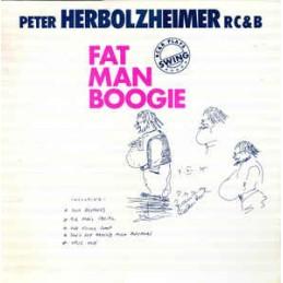 Peter Herbolzheimer RC & B...