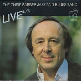 The Chris Barber Jazz And...