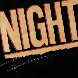 Night – Night