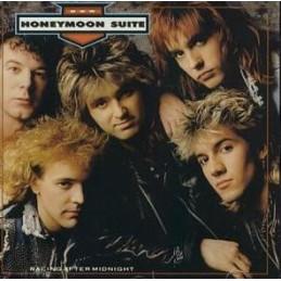 Honeymoon Suite – Racing...