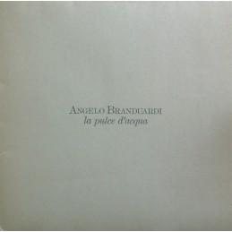 Angelo Branduardi – La...