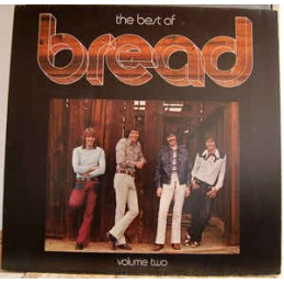 Bread – The Best Of Bread...
