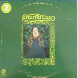 Mama Cass – Mama Cass