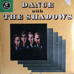 The Shadows – Dance With...