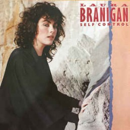 Laura Branigan – Self Control