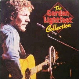 Gordon Lightfoot – The...