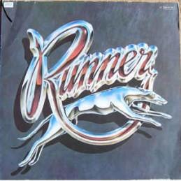 Runner – Runner