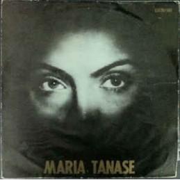 Maria Tănase – Recital...