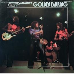 Golden Earring – Rock...