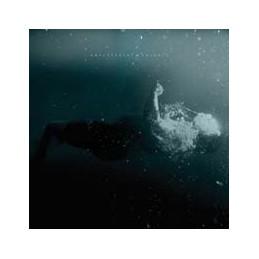Ampersphere / Colaris –...