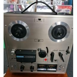 Magnetofon Akai 1722L