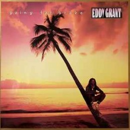 Eddy Grant – Going For Broke