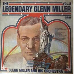 Glenn Miller And His...