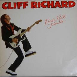 Cliff Richard – Rock 'N'...