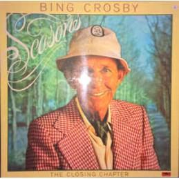 Bing Crosby – Seasons