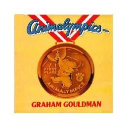 Graham Gouldman –...