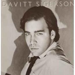 Davitt Sigerson – Davitt...
