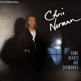 Chris Norman – Some Hearts...