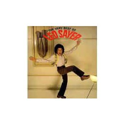 Leo Sayer – The Very Best...