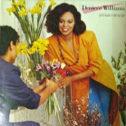 Deniece Williams – Let's...