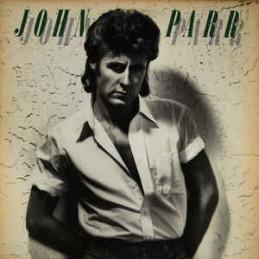 John Parr – John Parr