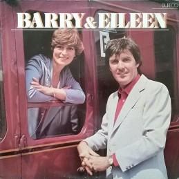 Barry & Eileen – Barry &...