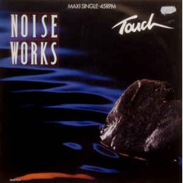 Noiseworks – Touch