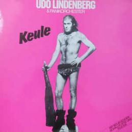 Udo Lindenberg &...