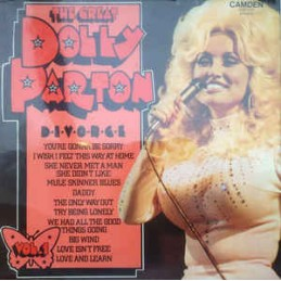 Dolly Parton – The Great...