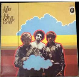 Steve Miller Band – The...