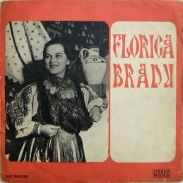Florica Bradu – Florica Bradu