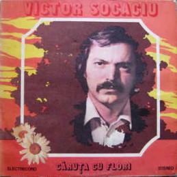 Victor Socaciu – Căruța Cu...