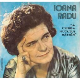 Ioana Radu – La Umbra...