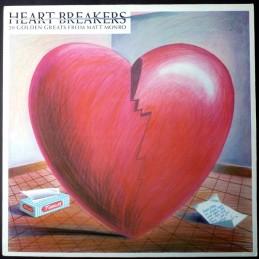 Matt Monro – Heart...