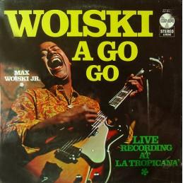Max Woiski Jr. – Woiski A...