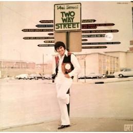 Mel Street – Two Way Street
