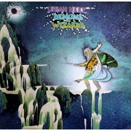 Uriah Heep – Demons And...