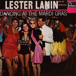 Lester Lanin And His...