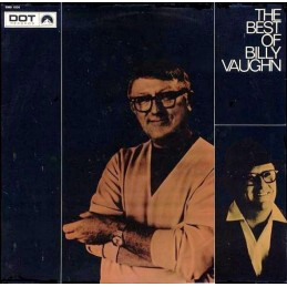 Billy Vaughn And His...