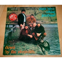 Papa Bue's Viking Jazzband...