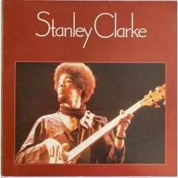 Stanley Clarke – Stanley...