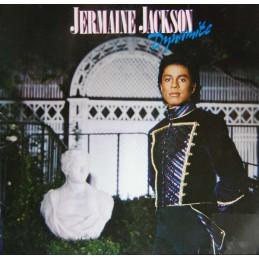 Jermaine Jackson – Dynamite