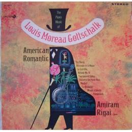 Louis Moreau Gottschalk –...