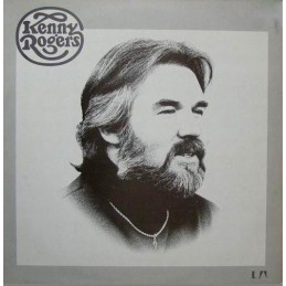 Kenny Rogers – Kenny Rogers