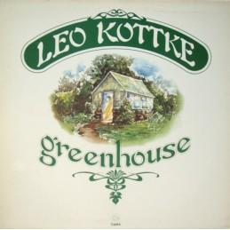 Leo Kottke – Greenhouse